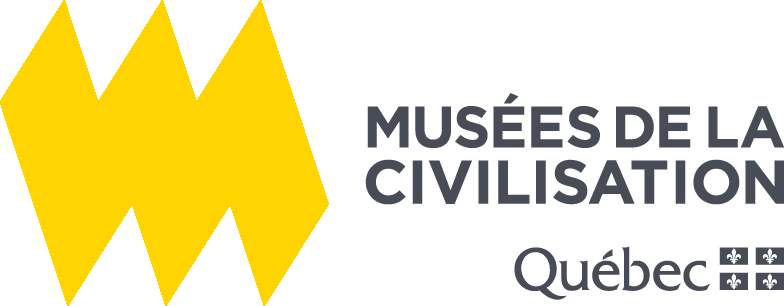 Partnerships : The Musées in the World : MCQ org