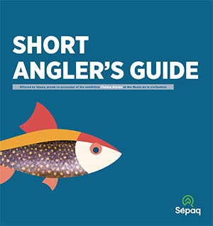 Title_Short_Anglers_Guide