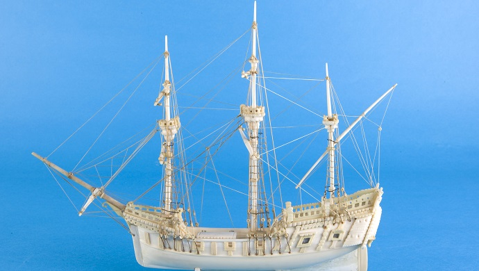 The Matthew, caravel (1490)